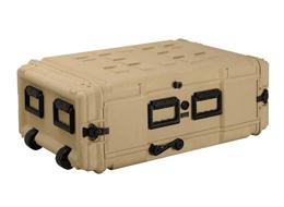 Loadmaster® Rackmount