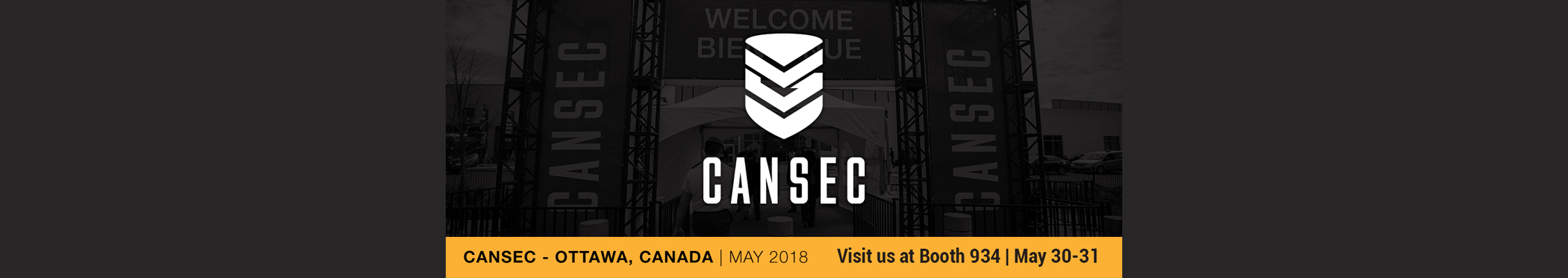 cansec2018-banner